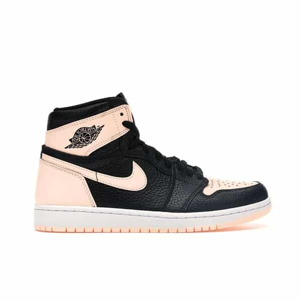 Jordan 1 Retro Hight Black Crimson Tint 01 | Landanzeiger-Shopping