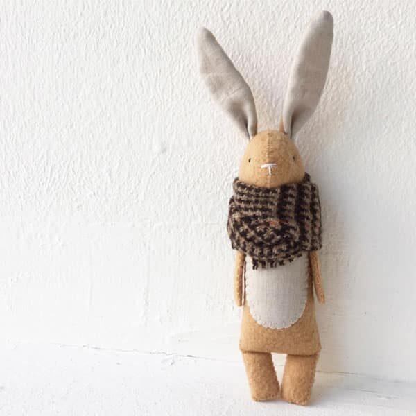 Kleiner Hase | Landanzeiger-Shopping