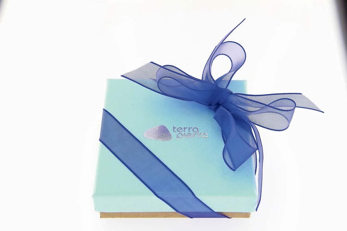 Weihnachtsgeschenke von Terra Pierra 02 | Landanzeiger-Shopping