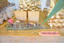 Weihnachtsausstellung Blumen Faes 02 | Landanzeiger-Shopping