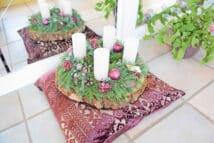 Weihnachtsausstellung Blumen Faes 03 | Landanzeiger-Shopping