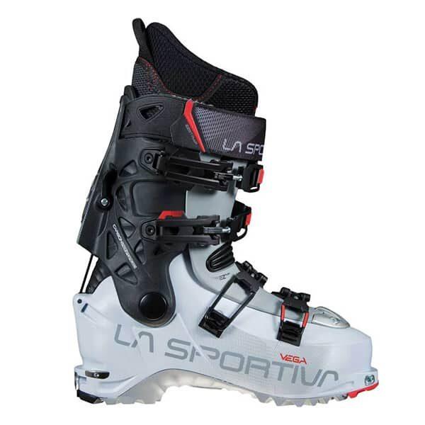 Skischuh La Sportiva Vega W | Landanzeiger-Shopping
