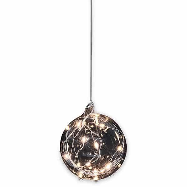 Leuchtkugel STT Single Ball | Landanzeiger-Shopping