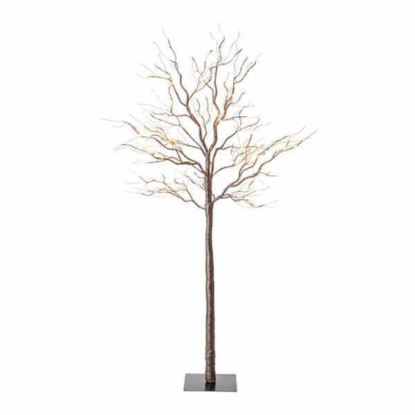 Lichter Baum 01 | Landanzeiger-Shopping