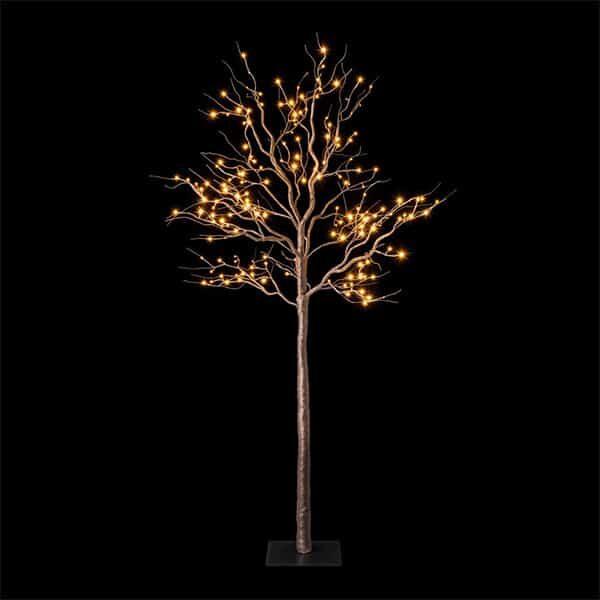 Lichter Baum 02 | Landanzeiger-Shopping