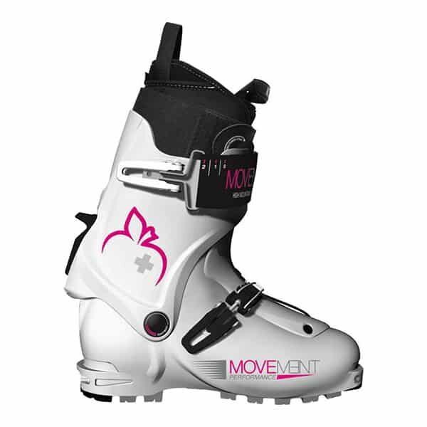 Skischuh Movement Performance W | Landanzeiger-Shopping