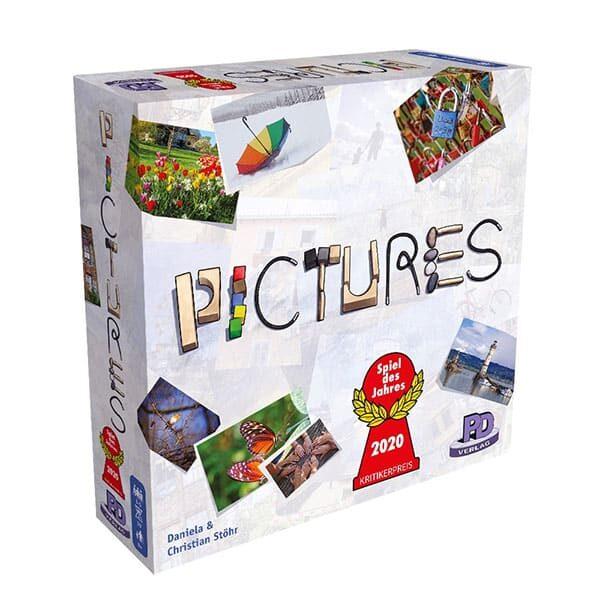 Spiel Picture - Spiel des Jahres 2020 01   Landanzeiger-Shopping