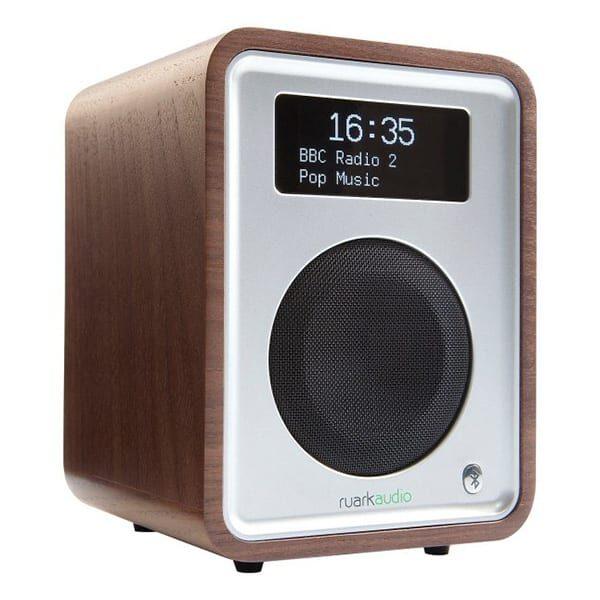 Tischradio Ruark Audio R1 Mk3 01 | Landanzeiger-Shopping