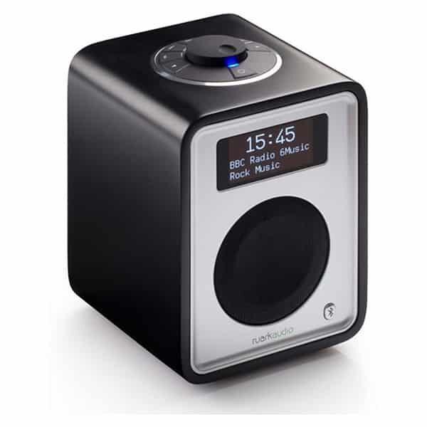Tischradio Ruark Audio R1 Mk3 02 | Landanzeiger-Shopping