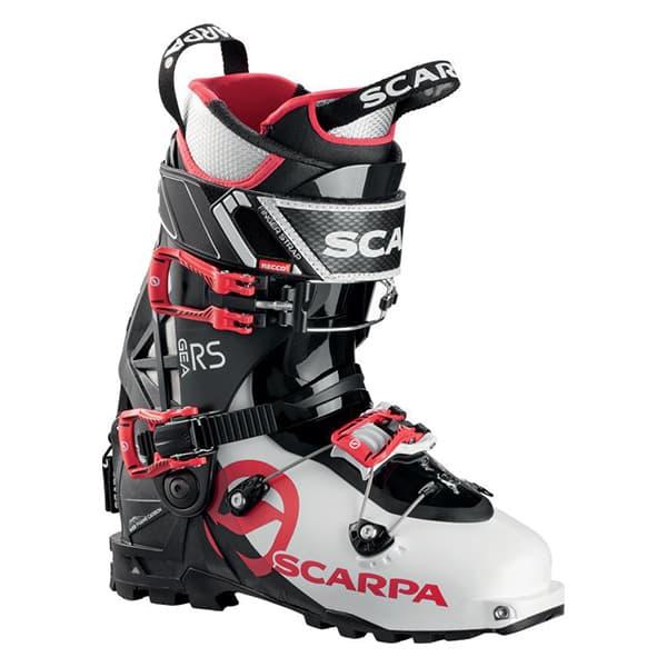 Skischuh Scarpa GEA RS   Landanzeiger-Shopping