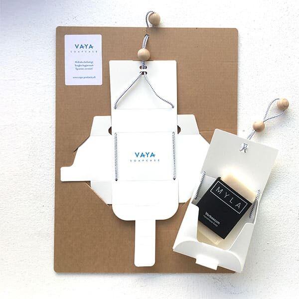 Soapcase | Landanzeiger-Shopping