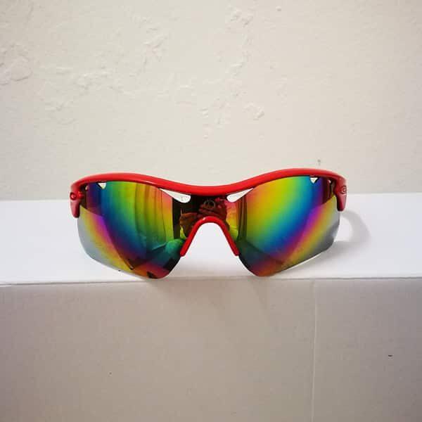 Sport und Freizeit Sonnenbrille | Landanzeiger-Shopping