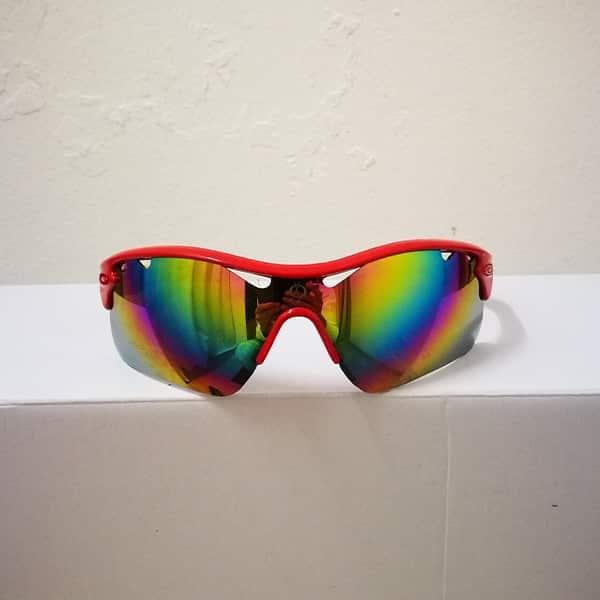 Sport und Freizeit Sonnenbrille   Landanzeiger-Shopping