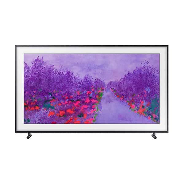 TV Samsung QE55LS03 01 | Landanzeiger-Shopping
