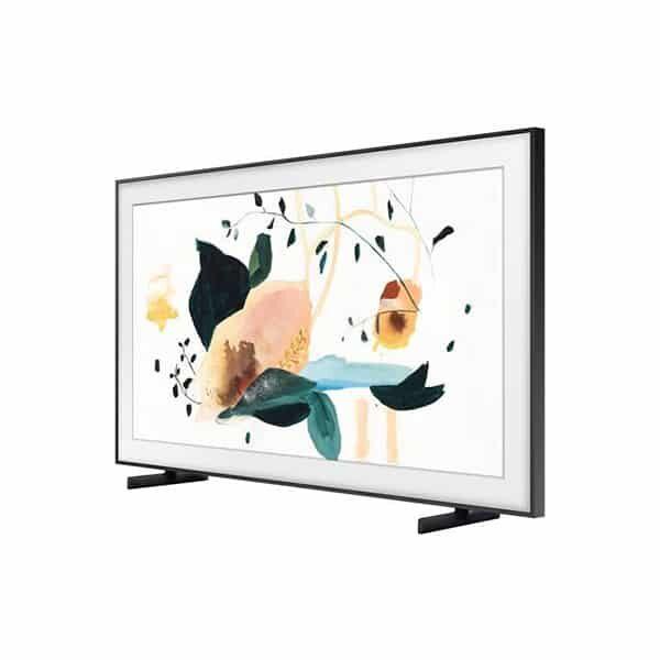 TV Samsung QE55LS03 02 | Landanzeiger-Shopping
