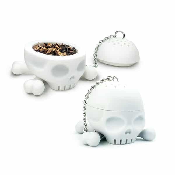 Tee-Ei Totenkopf 02 | Landanzeiger-Shopping