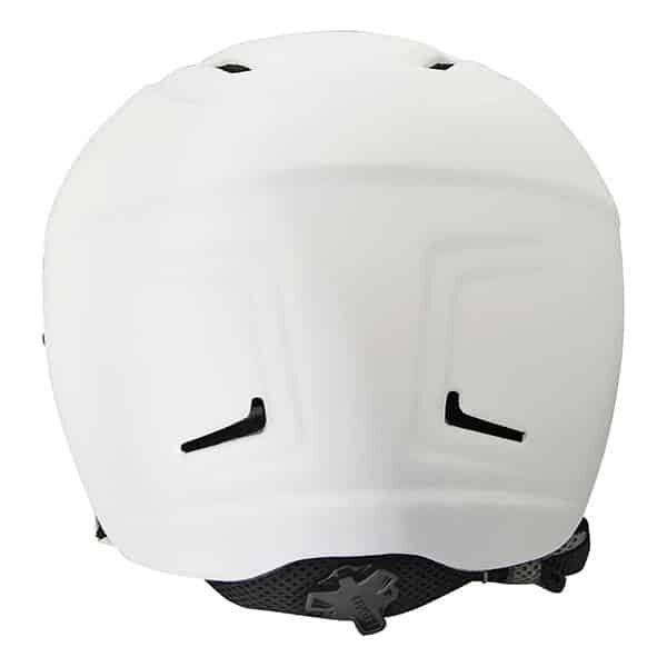 Skihelm Uvex 400 visor style 02 |Landanzeiger-Shopping