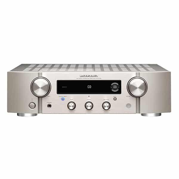 Maranz Stereo Vollverstärker PM7000N 01 |Landzeiger-Shopping