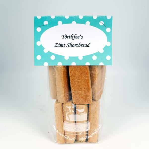 Zimt Shortbread Törtlifee | Landanzeiger-Shopping