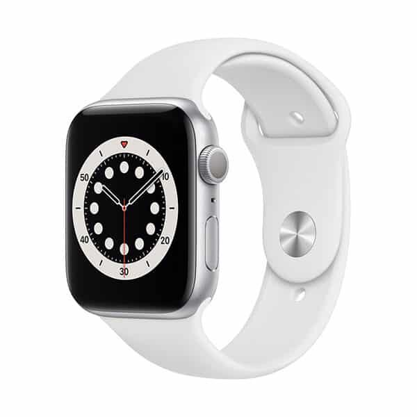 Apple Watch Series 6 - 01 | Landanzeiger-Shopping