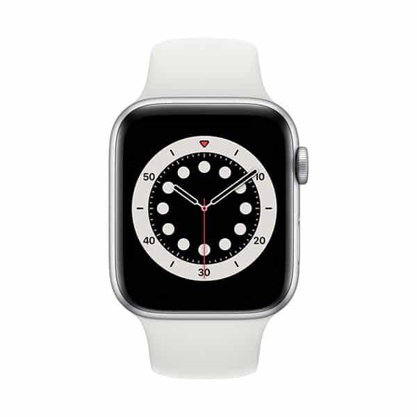 Apple Watch Series 6 - 02 | Landanzeiger-Shopping