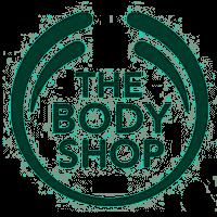 Body Shop Logo |Landanzeiger-Shopping
