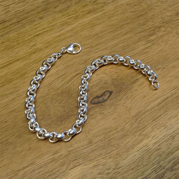 Bracelet Erbs | Landanzeiger-Shopping