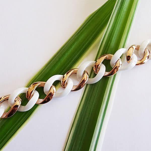 Bracelet Keramik | Landanzeiger-Shopping