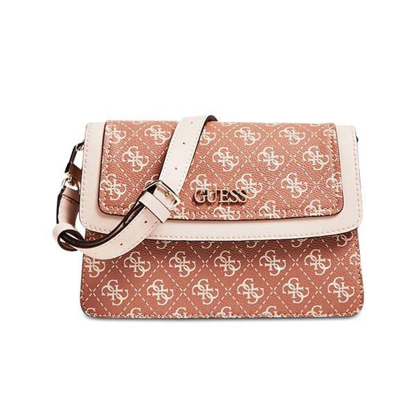 Guess Camy (SG) Bag 01 | Landanzeiger-Shopping
