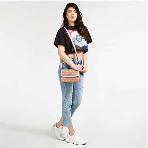 Guess Camy (SG) Bag 02 | Landanzeiger-Shopping
