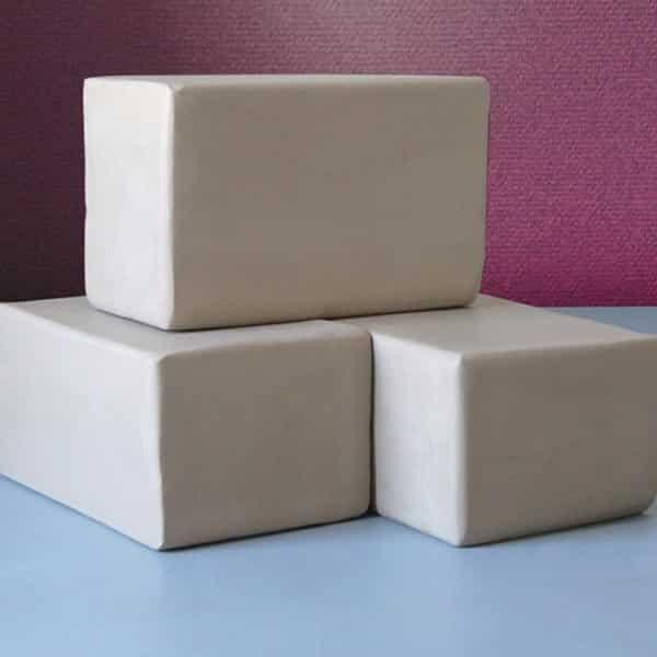 Boesner Terra 27 Paperclay | Landanzeiger-Shopping