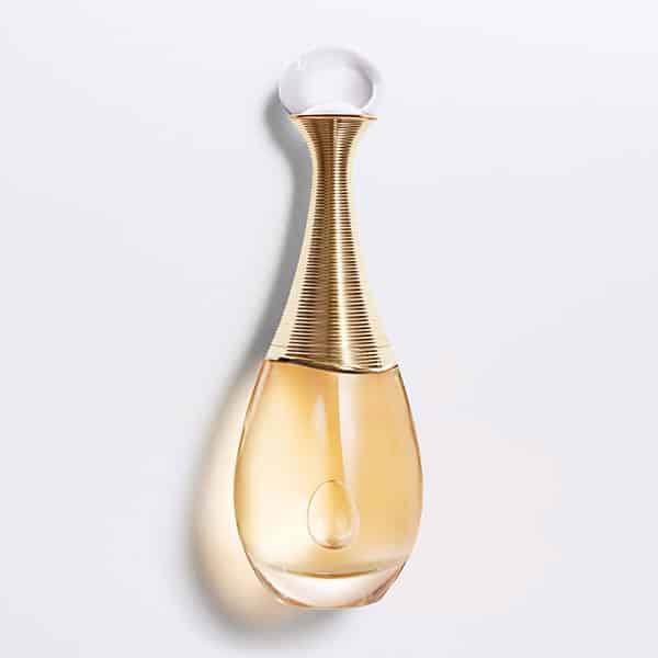 J'Adore Dior 01 | Landanzeiger-Shopping