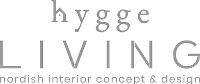 hyggeliving Logo | Landanzeiger-Shopping