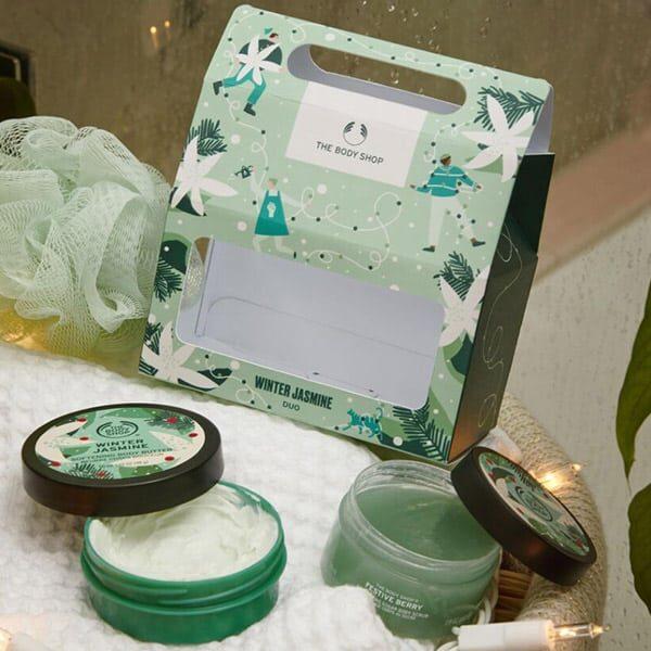 Geschenk Mini Winter Jasmine 02   Landanzeiger-Shopping