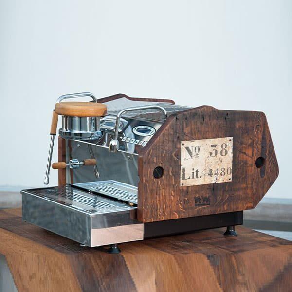 Möbel Nr. 206 Wood Idea 01 |Landanzeiger-Shopping