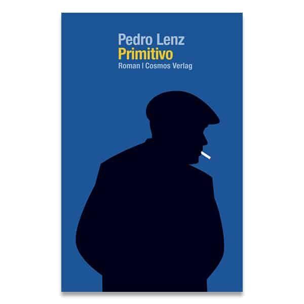 Primitivo Pedro Lenz | Landanzeiger-Shopping