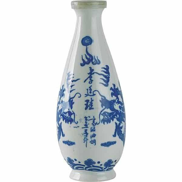 Tusche tradioniell Chinesisch | Landanzeiger-Shopping