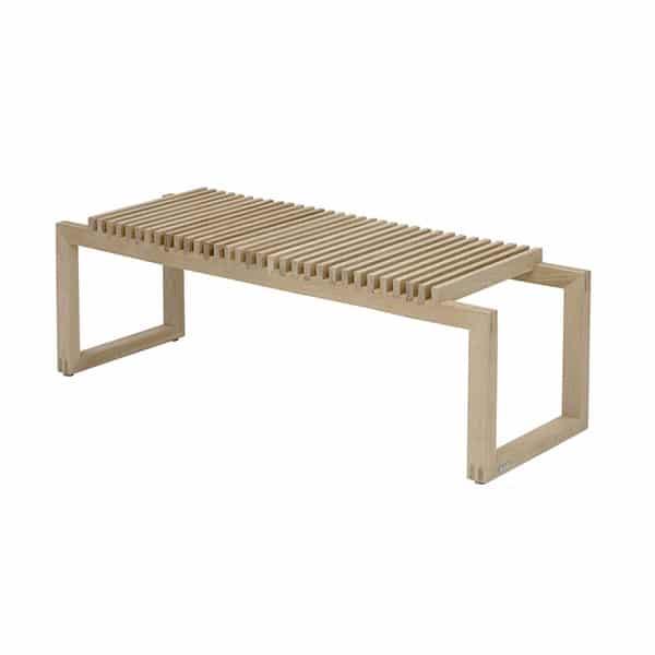 Skagerak Cutter Bench 01   Landanzeiger-Shopping