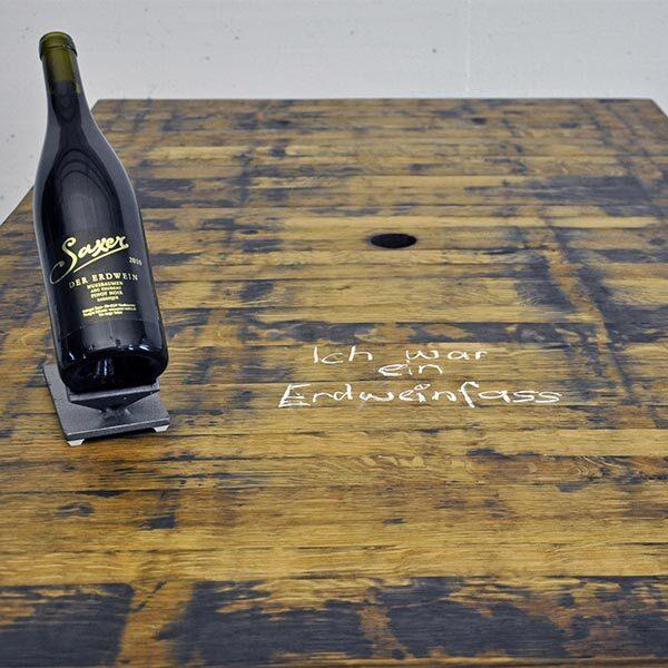 Tisch Nr. 77 Wood Idea 03 | Landanzeiger-Shopping