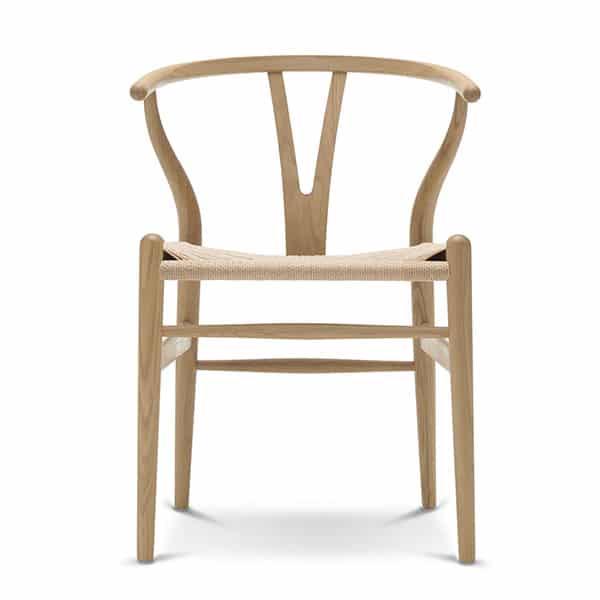 CH24 Carls Hansen Wishbone Chair |Landanzeiger-Shopping
