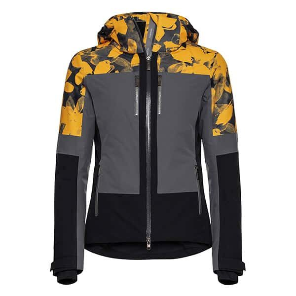 Damen-Skijacke Head Pulse   Landanzeiger-Shopping