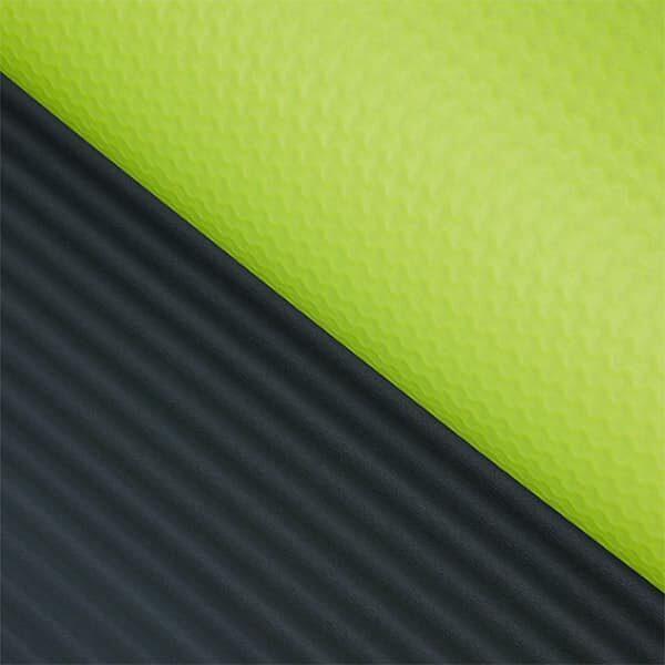 NBR Matte 185 Energetics 02 - Intersport | Landanzeiger-Shopping