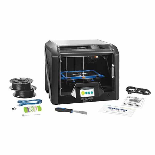 3D-Drucker DREMEL DigiLab 3D45 | Landanzeiger-Shopping