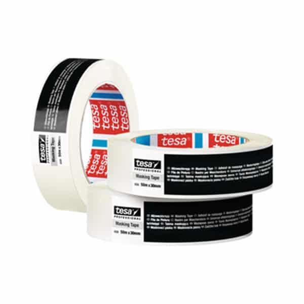 Abdeckbänder TESA 04325 Innen | Landanzeiger-Shopping
