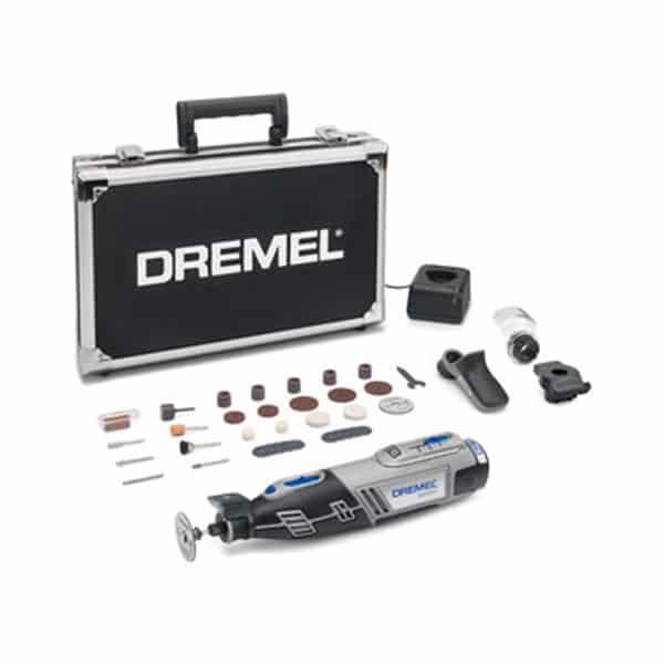 Akku-Multifunktionswerkzeuge DREMEL 8220-3/35 | Landanzeiger-Shopping