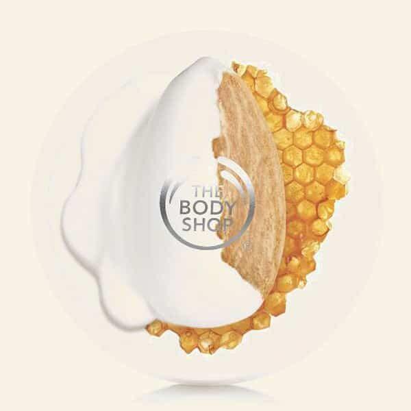 Almond Milk & Honey Body Butter 01 | Landanzeiger-Shopping