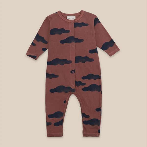 Bobo Choses Pyjama Clouds - Jolene's Room | Landanzeiger-Shopping