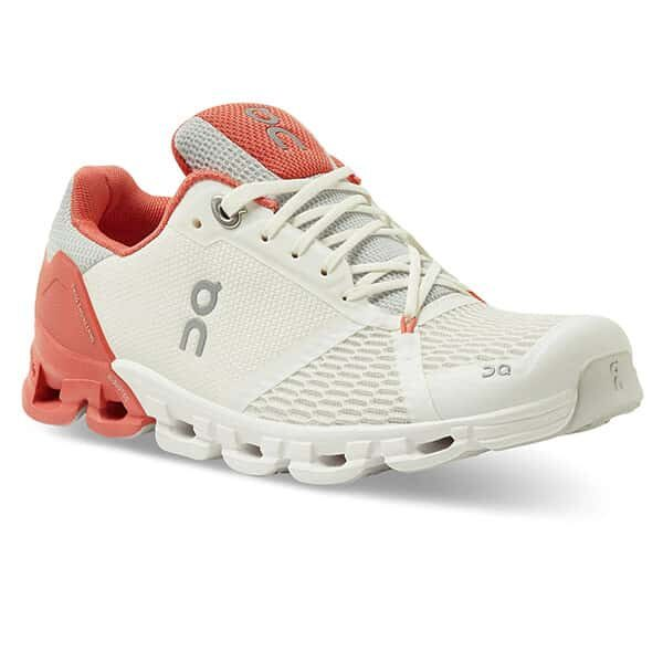 On Cloud Laufschuh Damen - Dietiker Sport | Landanzeiger-Shopping