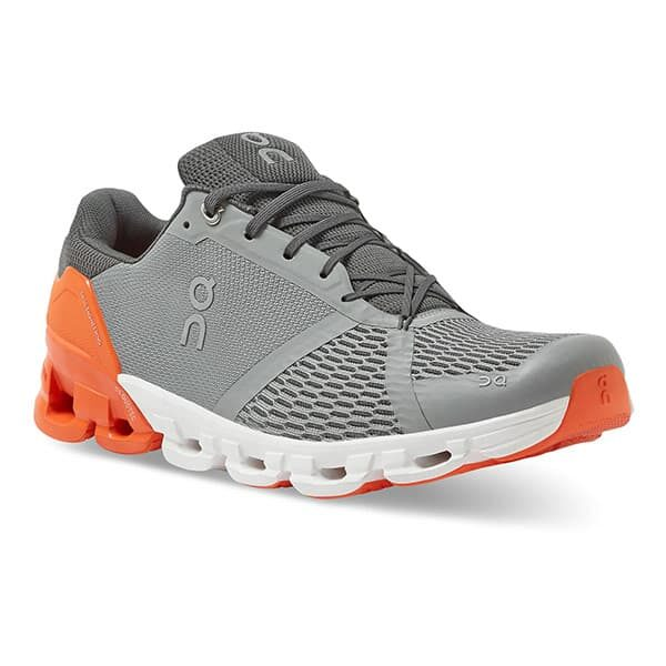 On Cloud Laufschuh Herren - Dietiker Sport | Landanzeiger-Shopping