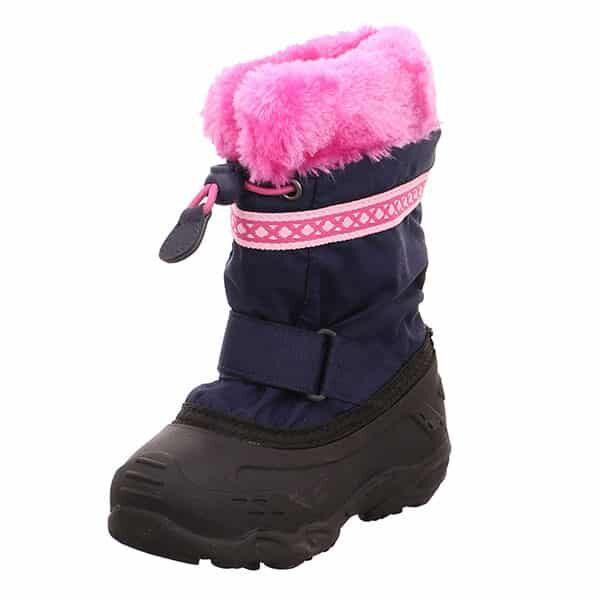 Kamik Snowboot 03 - Tschümperlin Schuhe | Landanzeiger-Shopping